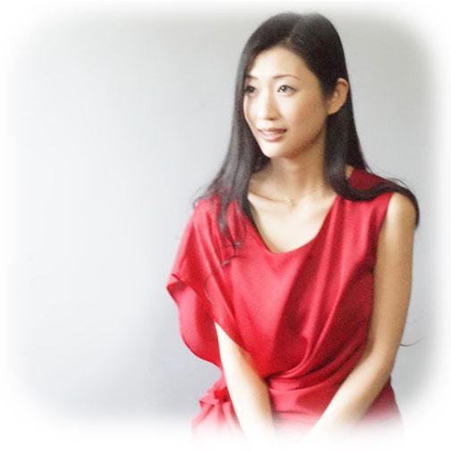 【壇蜜さんのファミリーはどんな方々でしょう】 ~3月24日放送のNHK「ファミリーヒストリー」より~   ゆるゆる倶楽部 まとめde Goo!