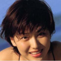 橋本マナミ「真田丸」細川ガラシャ役で「夢かなった」13年ぶり大河