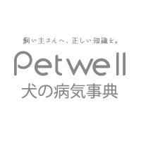 犬の脱毛症(抜け毛) | 犬の病気事典 | Petwell(ペットウェル)