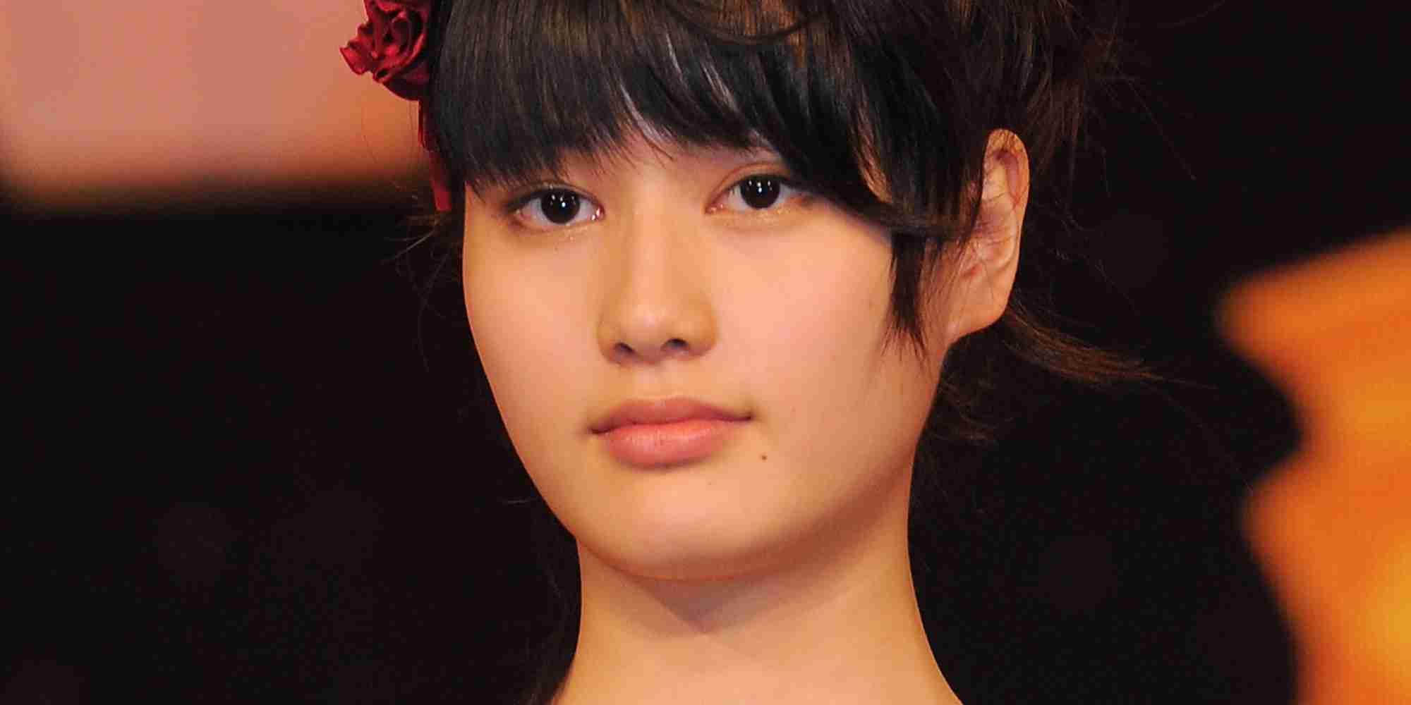 女子大生刺傷事件の容疑者、橋本愛の熱狂的なファンを辞めた意外な理由