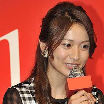 浅野忠信に大島優子「ハーフじゃない」クォーターの芸能人たち   日刊大衆
