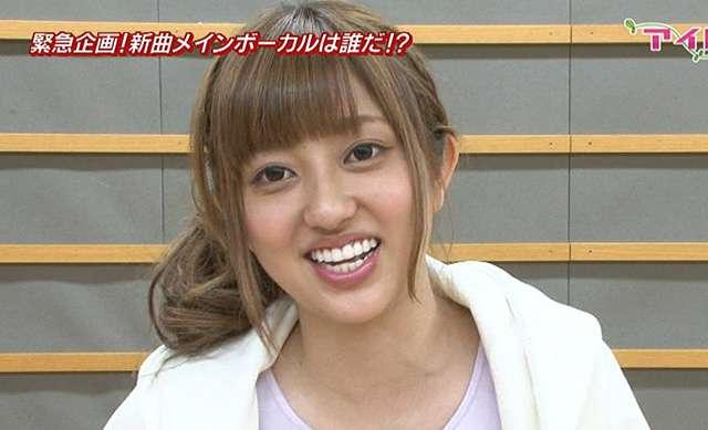 菊地亜美、-10kgボディを回顧 ダイエットに意欲燃やす