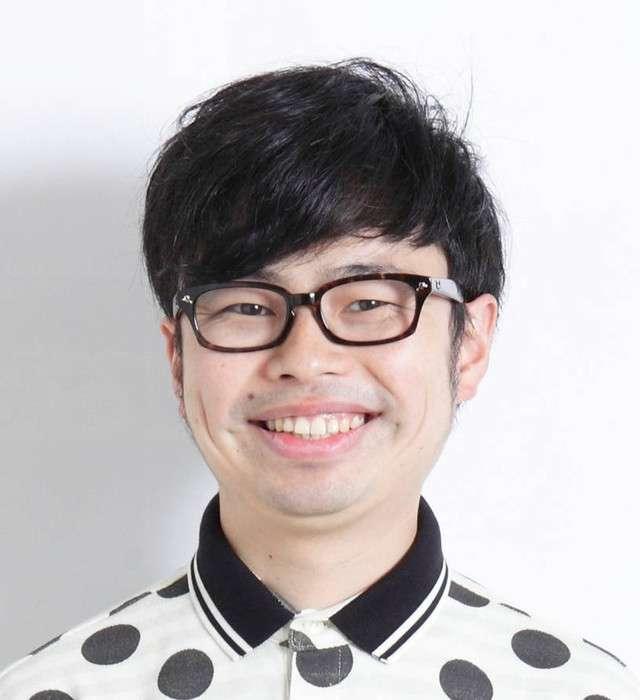 ハマケン、大原櫻子が月9出演!桐谷美玲主演ラブコメ彩る - 音楽ナタリー