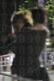 """西山茉希、出産からわずか1カ月で""""仕事復帰"""" 夫・早乙女も「外に出るの?」"""