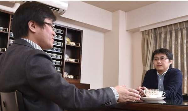「働いても幸せになれない日本」に生きる若者 | ワークスタイル | 東洋経済オンライン | 経済ニュースの新基準
