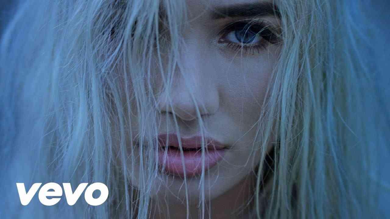 Pia Mia - Do It Again ft. Chris Brown, Tyga - YouTube
