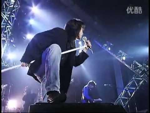 【時の扉】WANDS 【toki no tobira】 - YouTube