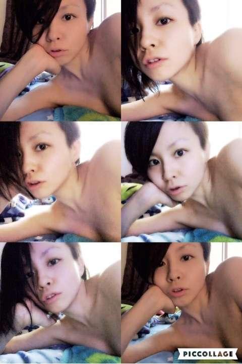 「全裸&スッピン」披露も…もはや炎上すらしない?misonoが陥ったタレント生命の危機