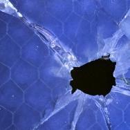 職場で使える!スティーブ・ジョブズも利用した「割れ窓理論」とは? - NAVER まとめ