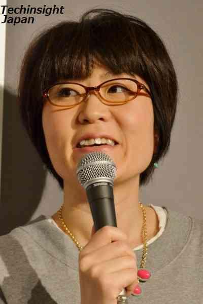 光浦靖子 歯科医から顔のエラの正体を指摘される「筋肉の塊」 - ライブドアニュース