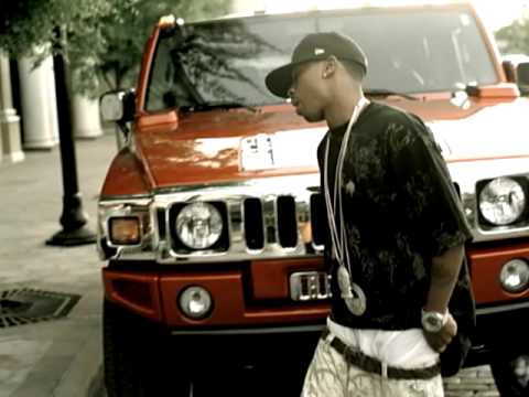 Shawty [Featuring T Pain] (video) [Main] - YouTube