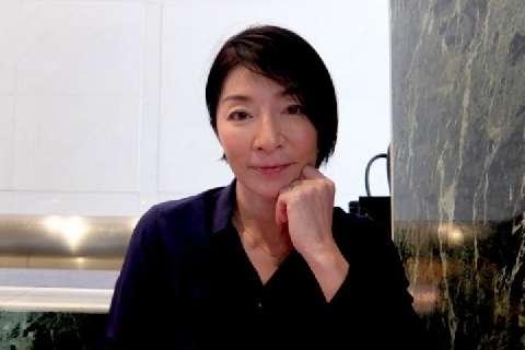元AV女優・川奈まり子さんが語る「出演強要」問題と業界の課題<上> - 弁護士ドットコム