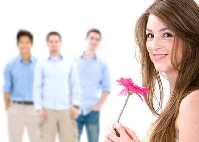 恋愛と結婚は別!幸せになれる相手、なれない相手の違いとは?   コミュニケーション学   恋愛ユニバーシティ