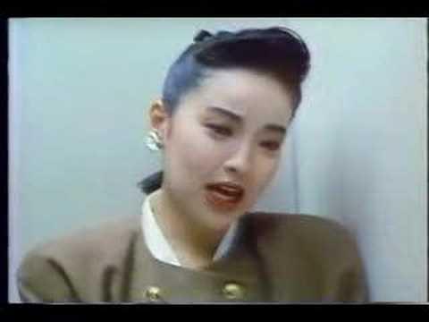 フジッコ漬け物百選CM 80年代末 - YouTube