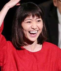 大島優子の美くびれスケスケ写真に反響!「抱きたい!」「かわいすぎる」
