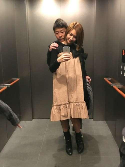 紗栄子恋人・前澤友作氏、バスキア作品を62億円超で落札「うれしく、誇らしい」