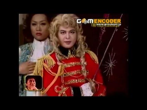宝塚歌劇あるある
