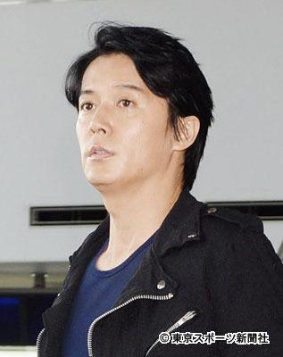 福山主演「ラヴソング」第8話7・4%で微増も月9最低ペース変わらず (東スポWeb) - Yahoo!ニュース