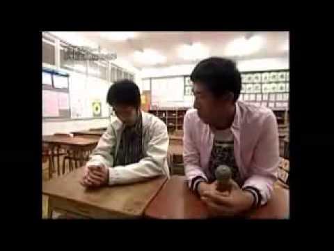 探偵!ナイトスクープ 『小学校の恩師に会いたい』 - YouTube