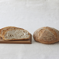 ラ・ブランジュリ・キィニョン 本店 (La boulangerie Quignon) - 国分寺/パン [食べログ]