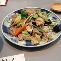 オトメ - 国分寺/広東料理 [食べログ]