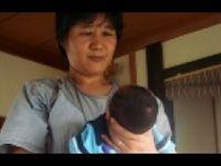 遂に逮捕!乳児死亡NPO法人の「ズンズン運動」ショッキング画像と口コミの洗脳っぷりが怖い - NAVER まとめ