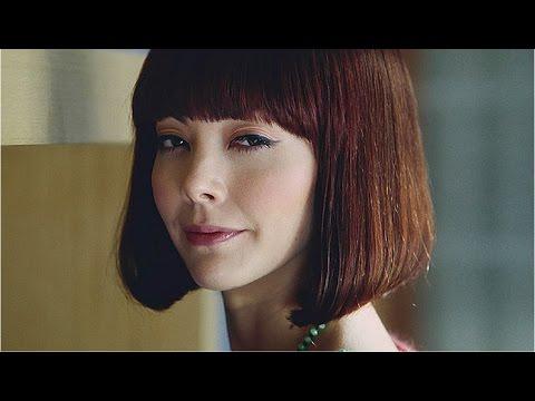 金鳥 タンスにゴンゴン CM 土屋アンナ 「ゴン子」篇 - YouTube