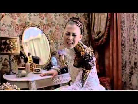 板橋のおっさんが笑える!土屋アンナ ゴンゴン「おじさん」篇 タンスにゴン - YouTube