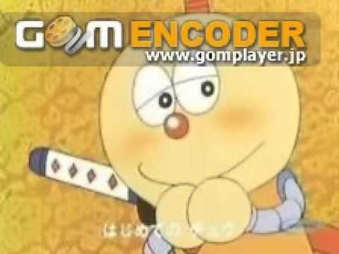 Clementine *** Hajimete no Chu *** ANIMENTINE *** - YouTube