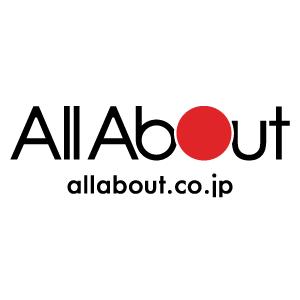 2/3 田中宥久子の「体整形マッサージ」 [ボディケア] All About