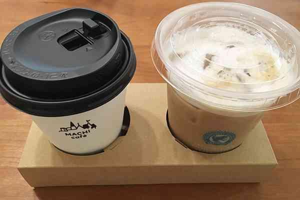 マニアが分析!コンビニコーヒー否定派に見られる残念な特徴 – しらべぇ | 気になるアレを大調査ニュース!