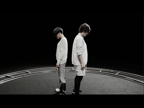 三浦大知 / Unlock -Choreo Video with Koharu Sugawara- - YouTube