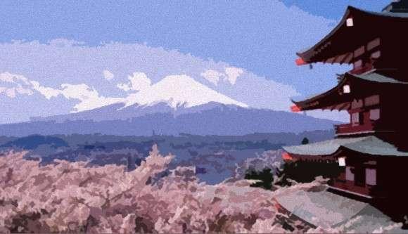 日本はどの国にどのような印象を持たれているのか?各国別好感度調査結果の詳細(英BBC) : カラパイア