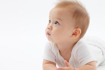 独身男性15.8%・独身女性11.6%「子どもいらない」独身の若者、増える傾向 厚労省調査