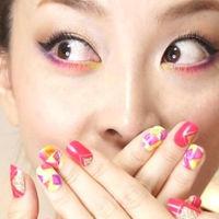 【決定版】見ればあなたもファンになる♡YouTubeメイク女子5人【動ガール】 - NAVER まとめ