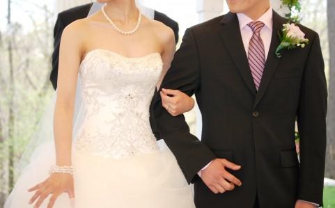 意外な事実!年齢差●歳の夫婦が「最も離婚しにくい」と判明