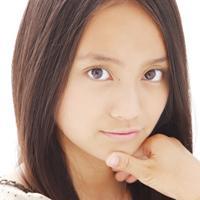 ウワァオ!出た!岡田結実、夢は大女優になって「父とも共演」