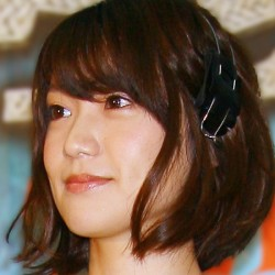 AKB総選挙に水を差した大島優子にファンから「老害」の声