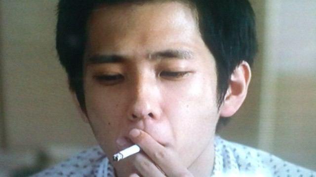 タバコを吸うと精子の数が1~2割も減る 妊活男性が絶対禁煙すべき理由がコレだ