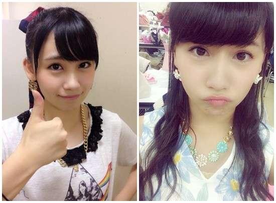 AKB48成員脫口「中國的台灣」 台日網友全傻眼! | 娛樂星光雲 | ETtoday東森新聞雲