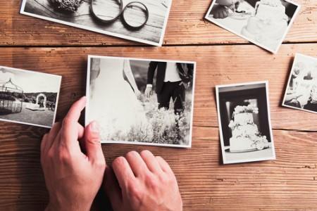 既婚女性が「なくても良かったかな」と思う結婚式の演出 - ライブドアニュース