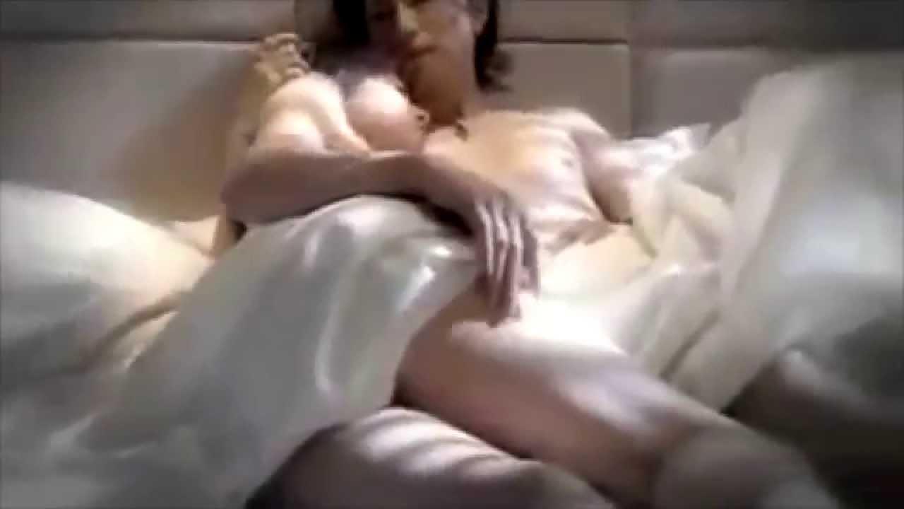 GACKT懐かしいCM集セクシー編 その1 - YouTube