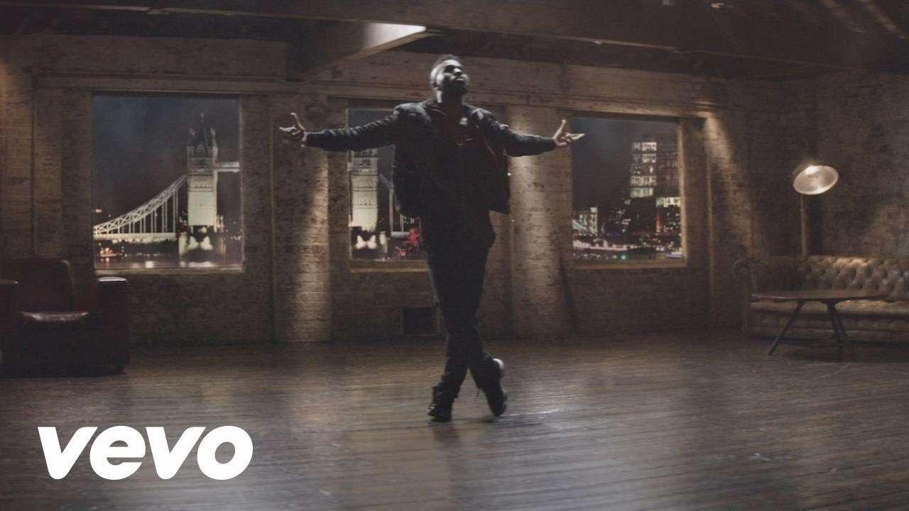 Little Mix - Secret Love Song (Official Video) ft. Jason Derulo - YouTube