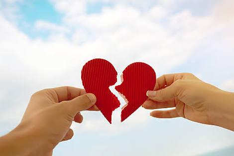 彼氏とは別の人を好きになってしまった時の別れ方
