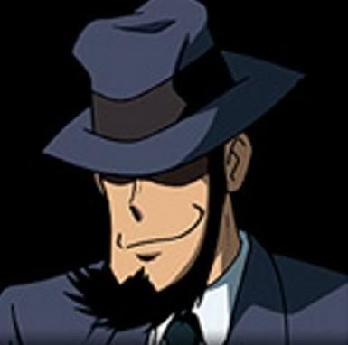 「名探偵コナン」の人気キャラクター毛利蘭に「角がない」とネットで話題