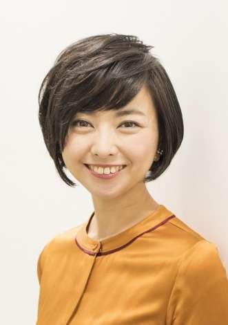 元チャイドル・野村佑香が第1子妊娠6ヶ月「毎日が新しい一歩」   ORICON STYLE