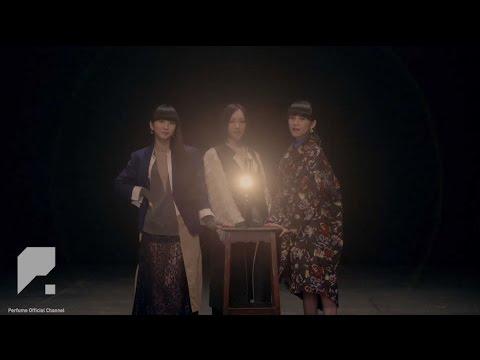 [MV] Perfume 「STAR TRAIN」 - YouTube
