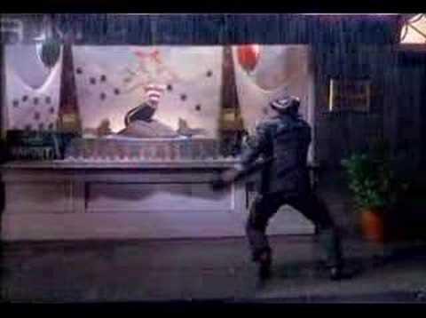 """I'm Singing in the rain"", Gene Kelly - YouTube"