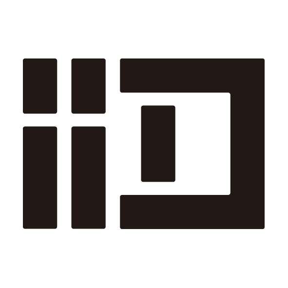 2016年5月4日〜8日開催された展示「声かけ写真展」につきまして【IID事務局】  |  IID 世田谷ものづくり学校