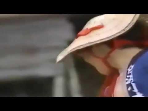 Diamondハリケーン - YouTube